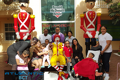 BCT Ronald McDonald House Edited 3