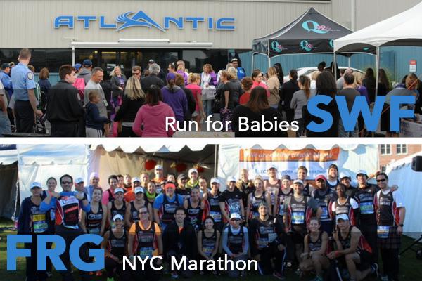 Atlantic Cares NYC 1