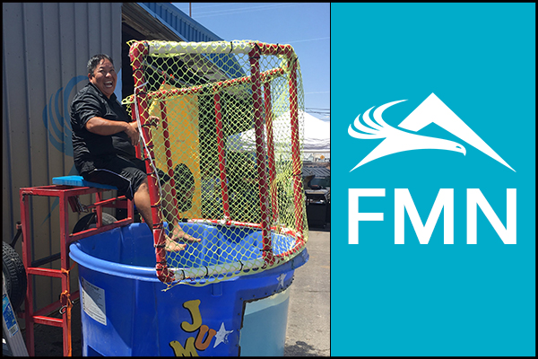 FMN Four Corners Foundation