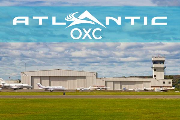 OXC Press Release